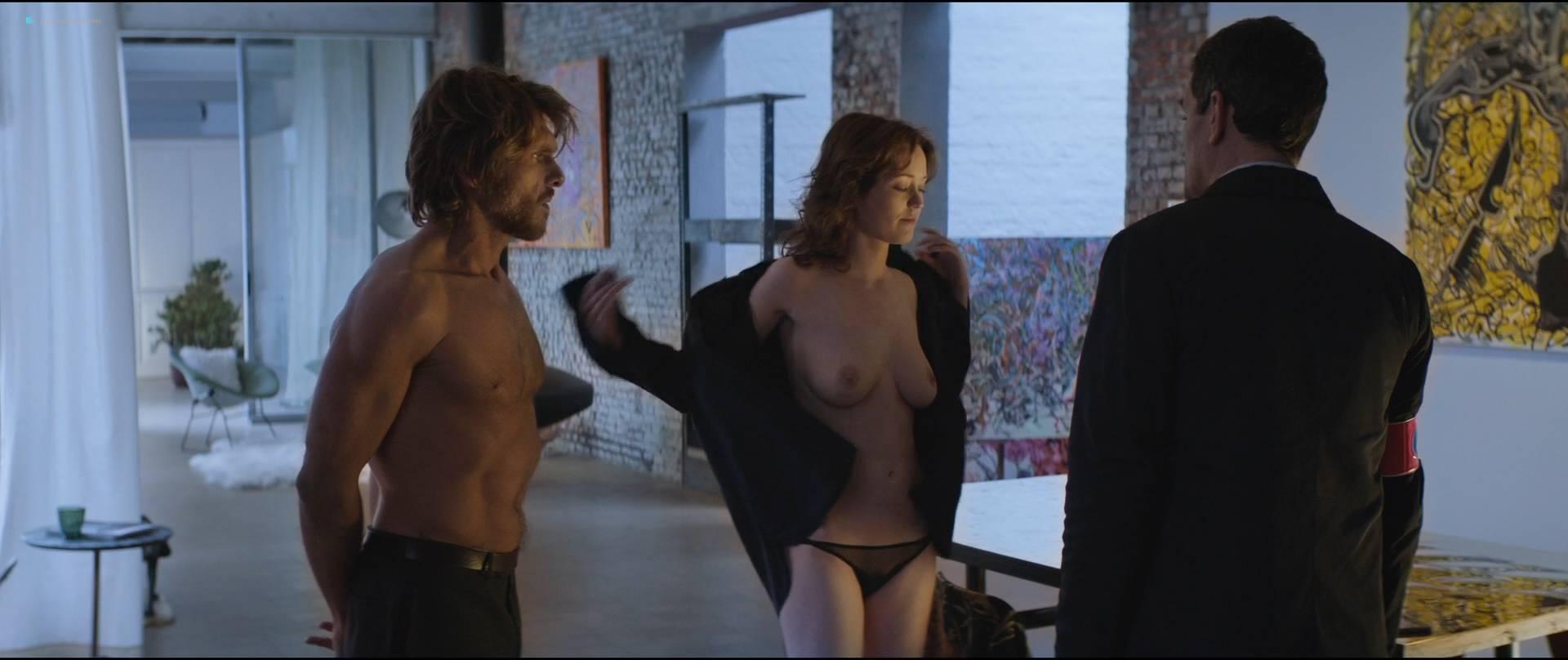Sofie-Hoflack-nude-topless-and-hot-sex-Het-Tweede-Gelaat-BE-2017-HD-1080p-009.jpg