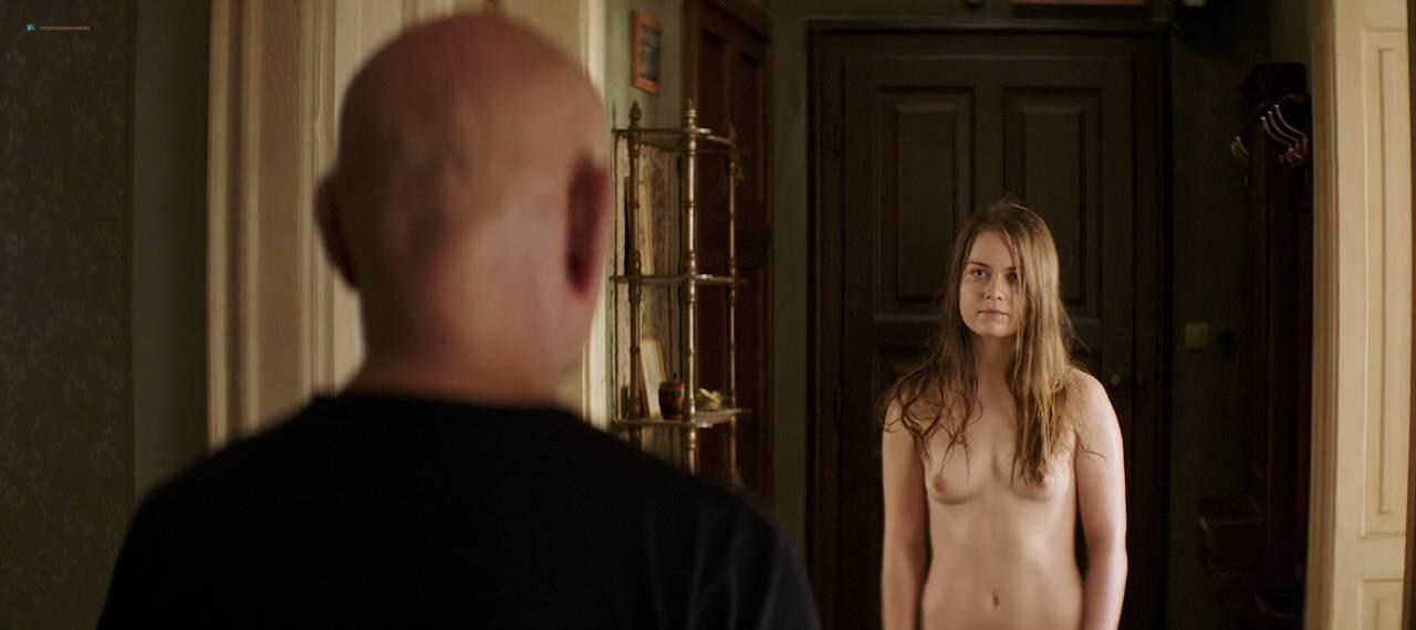 Hera-Hilmar-nude-topless-An-Ordinary-Man-2017-HD-720p-WEB-DL-8.jpg