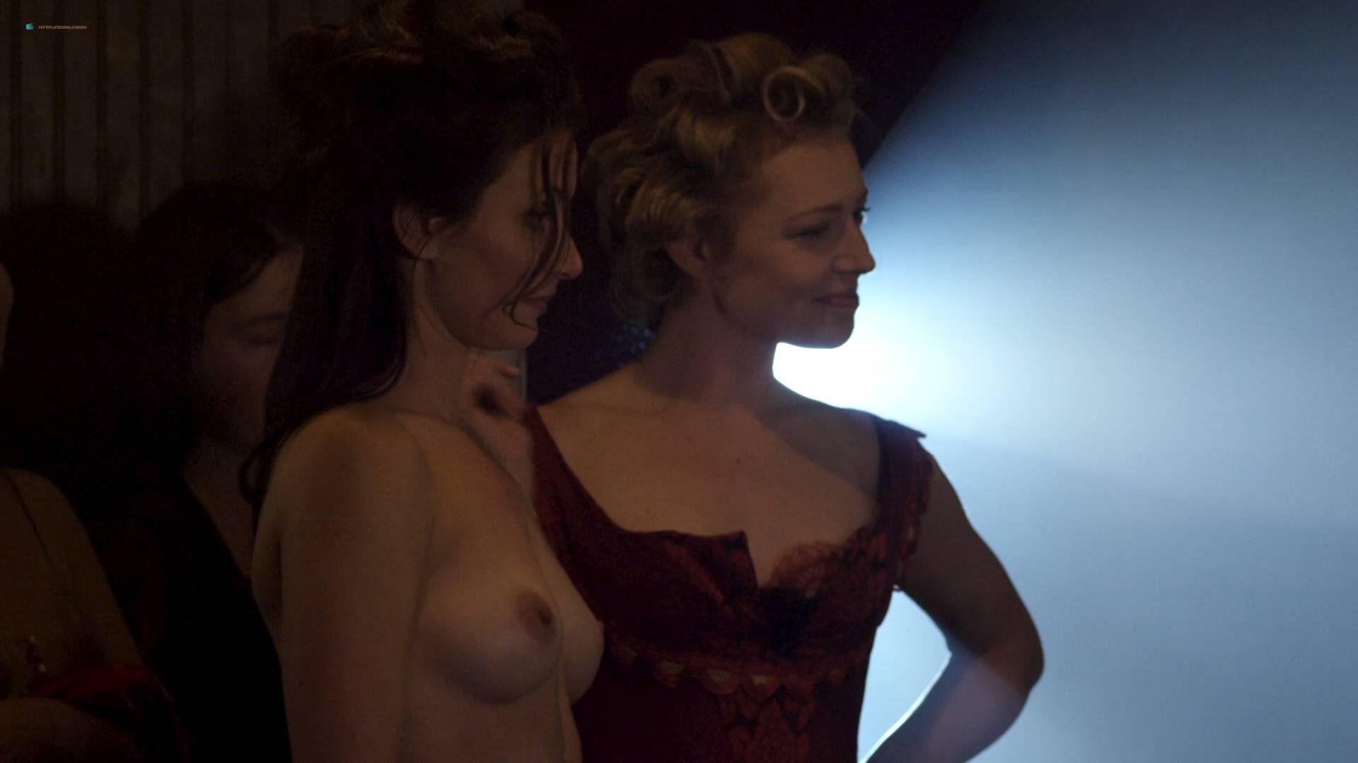 Elizabeth-Lavender-nude-topless-Elysia-Rotaru-nude-butt-boobs-Dead-Again-in-Tombstone-2017-HD-1080p-BluRay-05.jpg