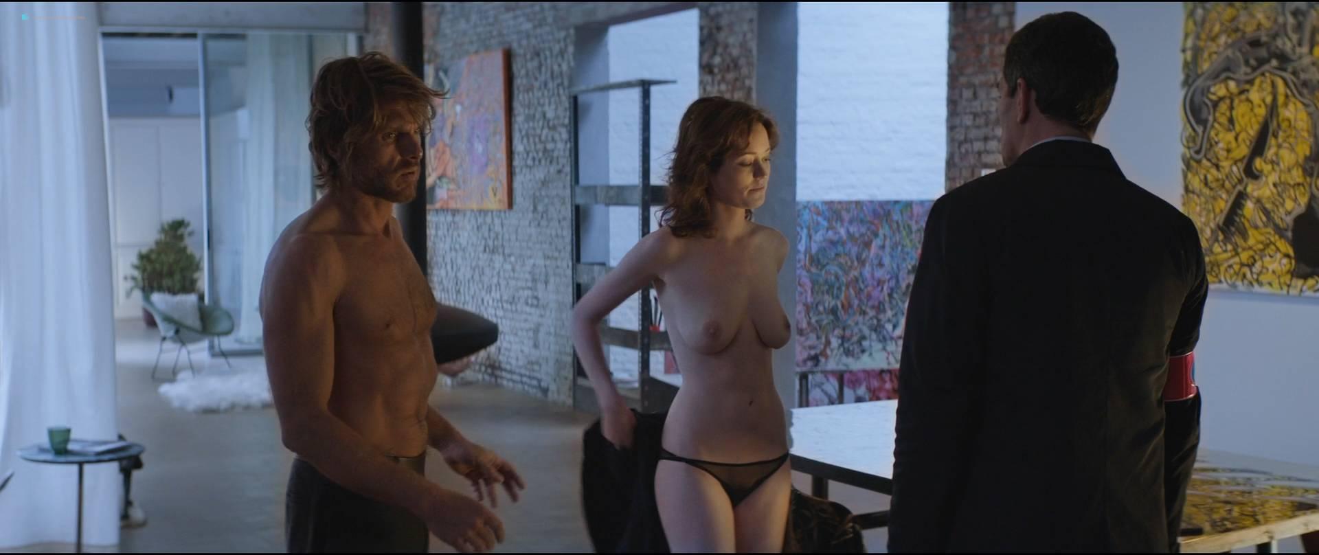 Sofie-Hoflack-nude-topless-and-hot-sex-Het-Tweede-Gelaat-BE-2017-HD-1080p-010.jpg