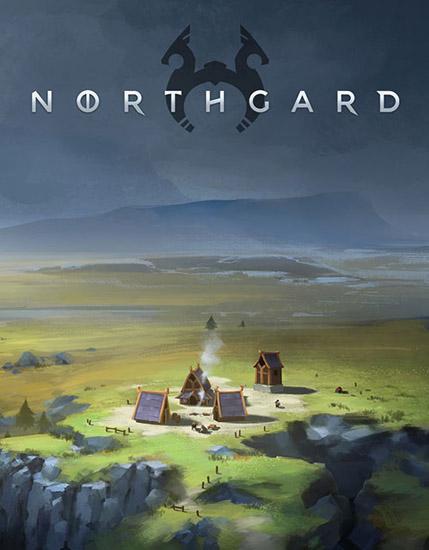 Northgard [v 1.1.8909] (2018) PC | RePack от xatab