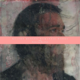Keaton Henson feat. Ren Ford - Romantic Works (2014) [MP3|320 Kbps] <Neoclassical, Ambient>