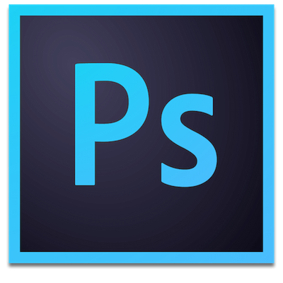 Adobe Photoshop CC 2018 v19.1.3 x64 [2018, MULTILANG +RUS]