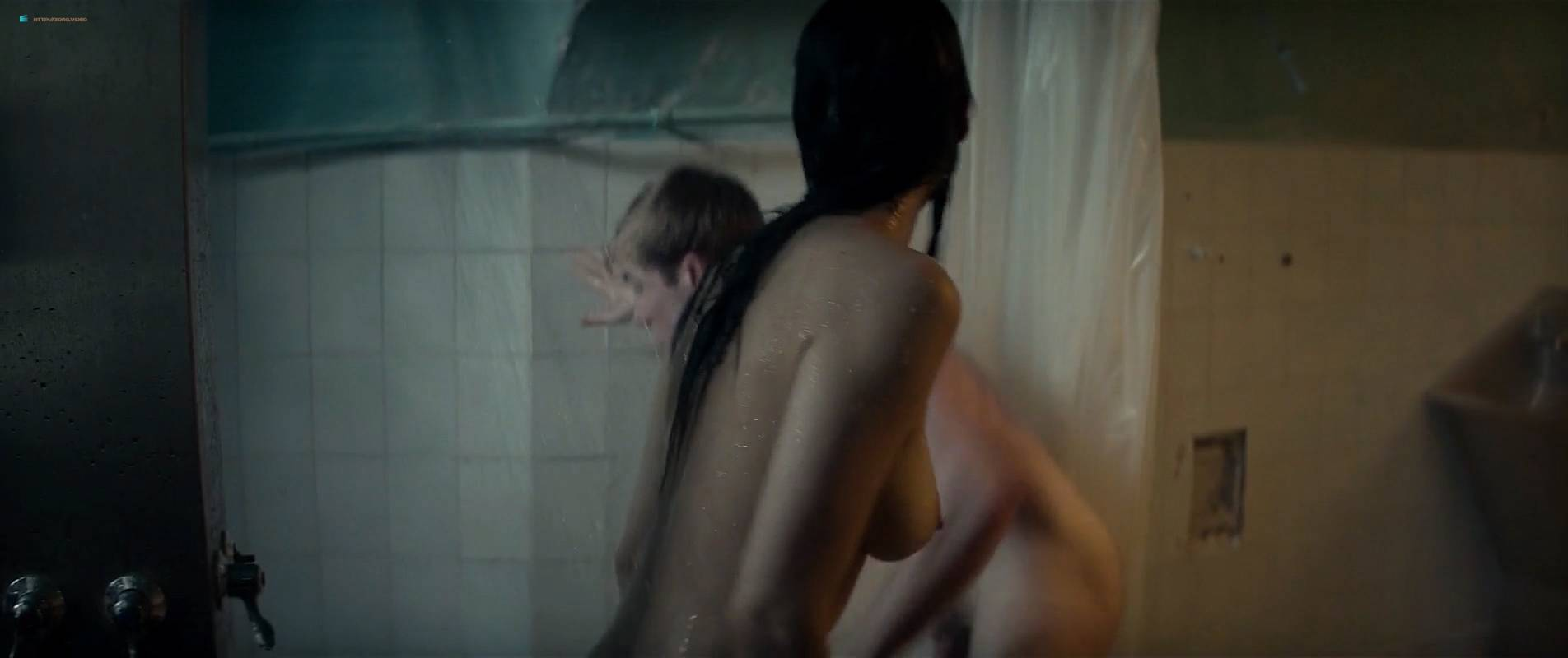 Jennifer-Lawrence-nude-topless-and-butt-Red-Sparrow-2018-HD-1080p-Web-007.jpg