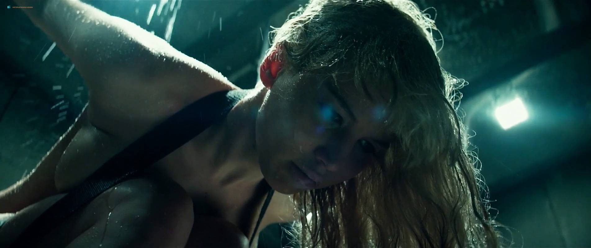 Jennifer-Lawrence-nude-topless-and-butt-Red-Sparrow-2018-HD-1080p-Web-018.jpg