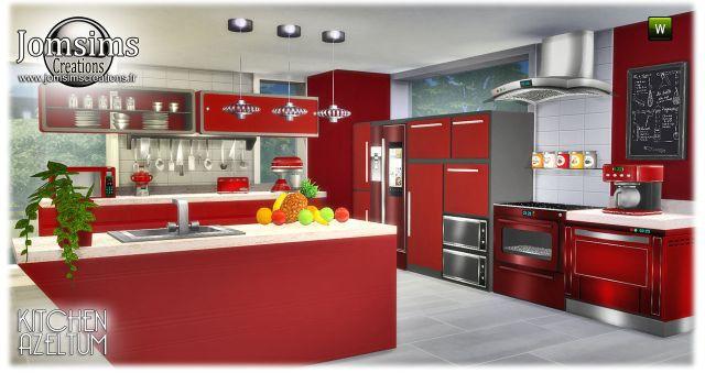 Предметы для кухни 2659c11e6c2bb84468950e9290d7f83b