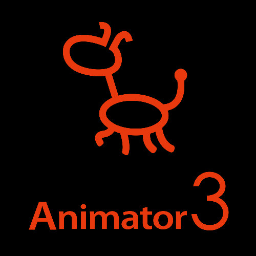 CrazyTalk Animator 3.21.2329.1 Pipeline + Resource Pack