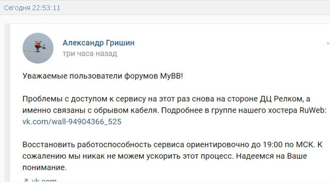 http://i5.imageban.ru/out/2018/04/17/b7990beaaa0032bc21d8e8034dd51c94.jpg