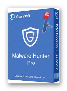 Glary Malware Hunter PRO 1.49.0.479