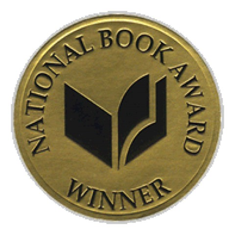National Book Award Collection (2017) epub RtR