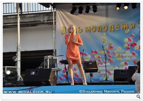 http://i5.imageban.ru/out/2018/04/23/fbb937f81924c0534edfc1b978b4e114.jpg