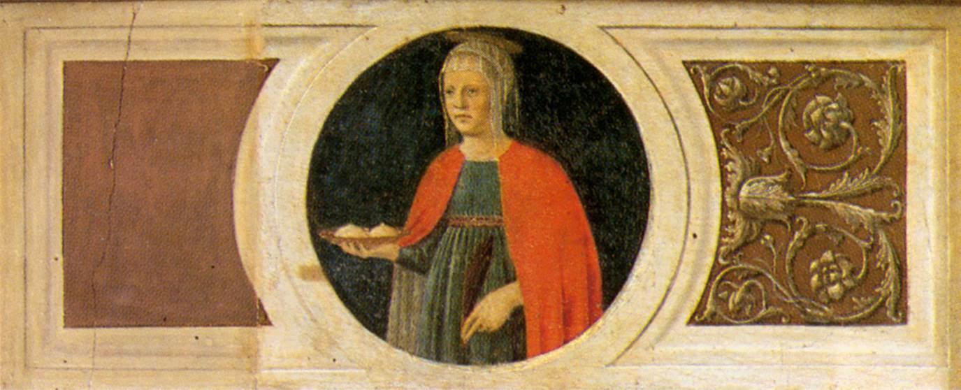 Piero_della_Francesca_-_Polyptych_of_St_Anthony_-_St_Agatha_-_WGA17469.jpg