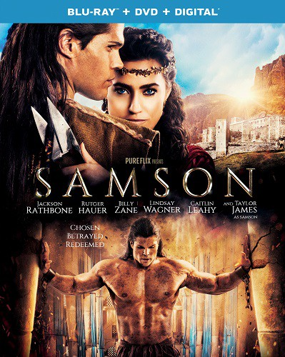 Samson 2018 1080p BluRay x264-DRONES