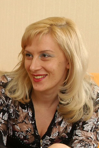 Silvia - Russian mature (37 роликов) [2007-2010 г., Mature