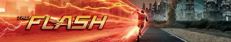 The Flash 2014 S04 720p HDTV x264-MIXED