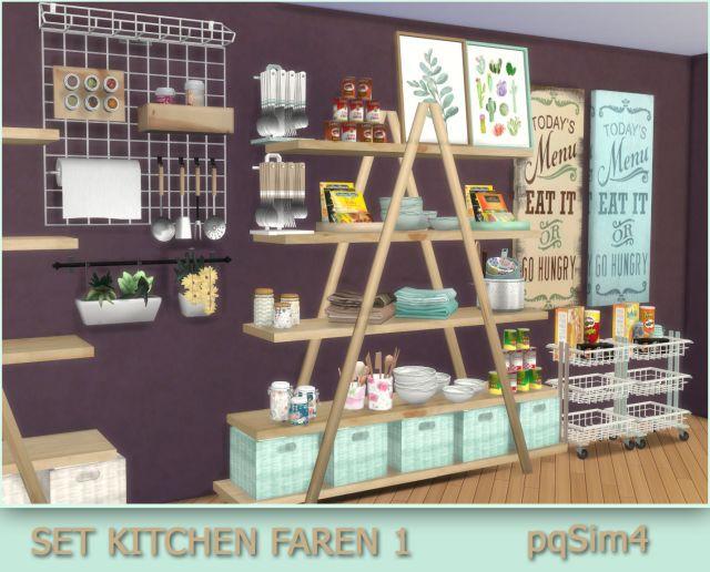 Предметы для кухни D39e5c7cbc0c775563016f72f68db770