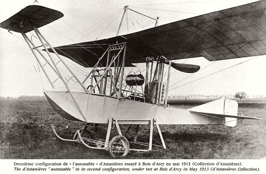 vintage-early-xx-century-flying-machines-09-4.jpg