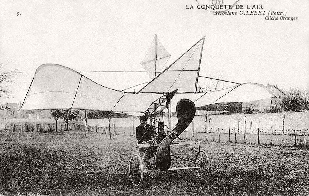 vintage-early-xx-century-flying-machines-12-2.jpg