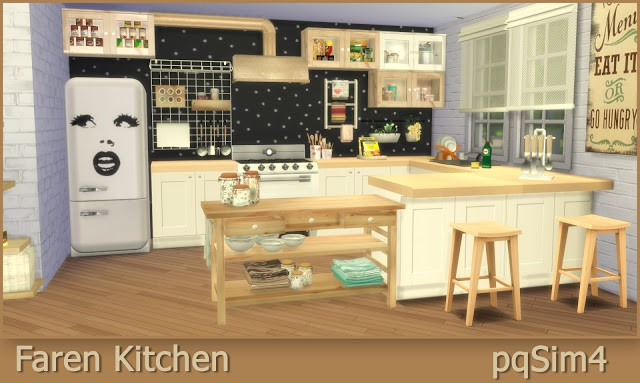 Предметы для кухни B5cf01053970ddc9cb0dc8ceb83d02a9