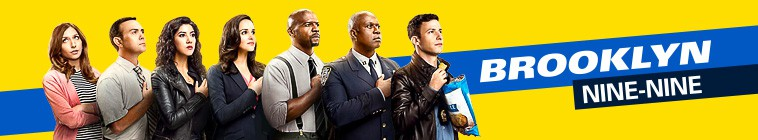 Brooklyn Nine-Nine S05 720p AMZN WEB-DL DD5 1 H264-ViSUM