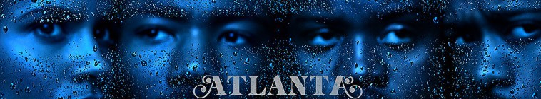 Atlanta S01-S02 720p HDTV x264-MIXED