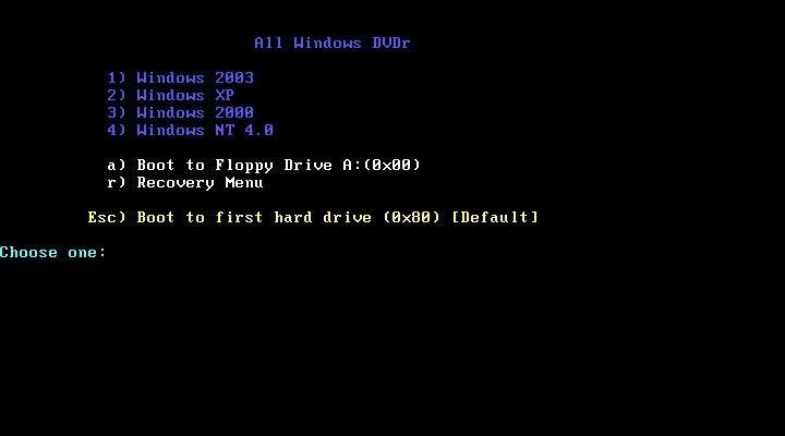 Windows XP Professional-2018-06-11-05-36-08.png