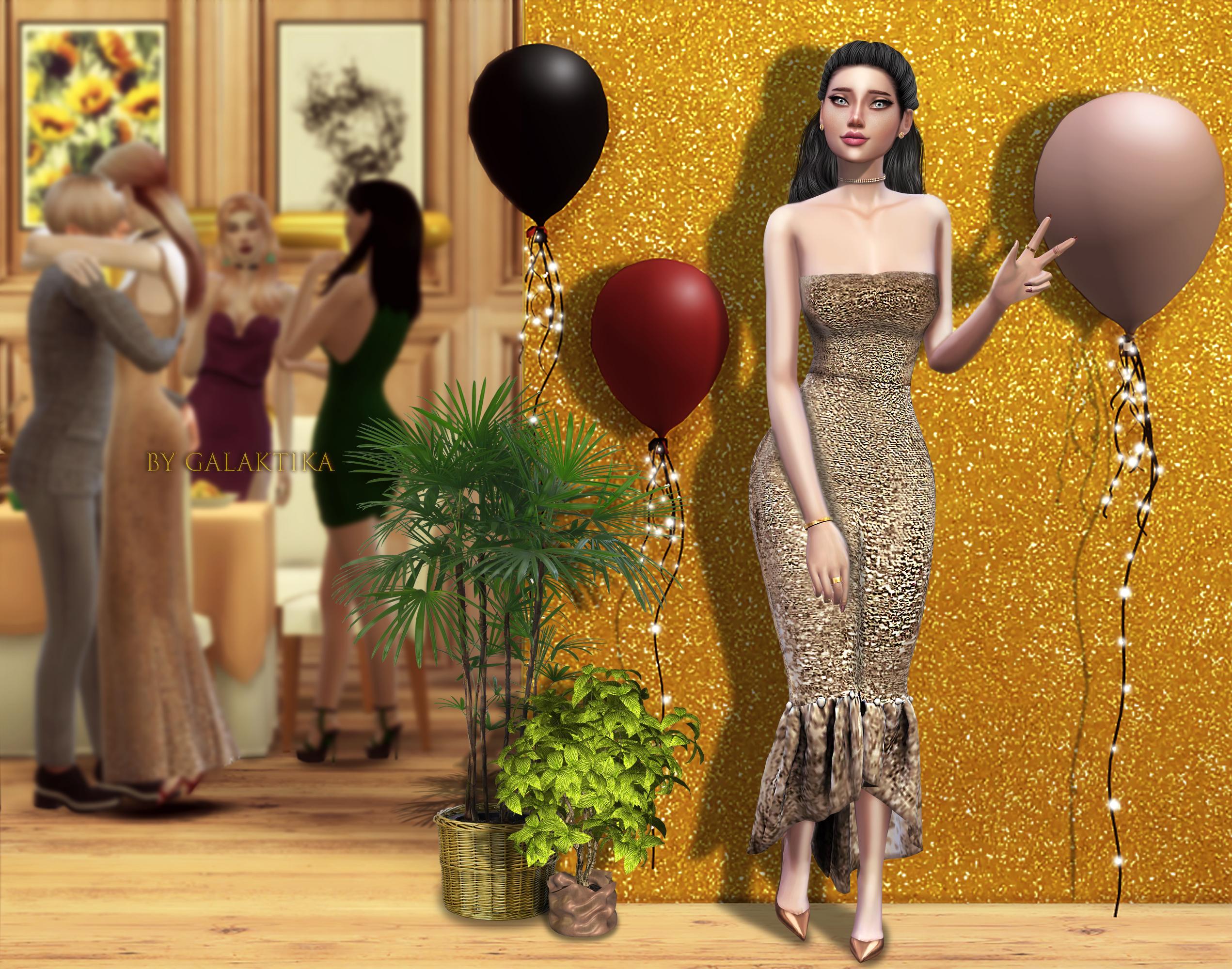 Fashion_Room_June.jpg