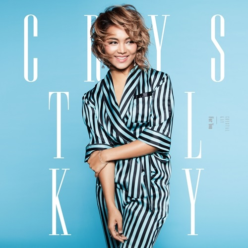 20180614.1147.01 Crystal Kay - For You (2018) (FLAC) cover 1.jpg
