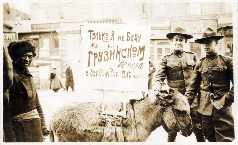 image-QLI0Ad-russia-biography.jpg