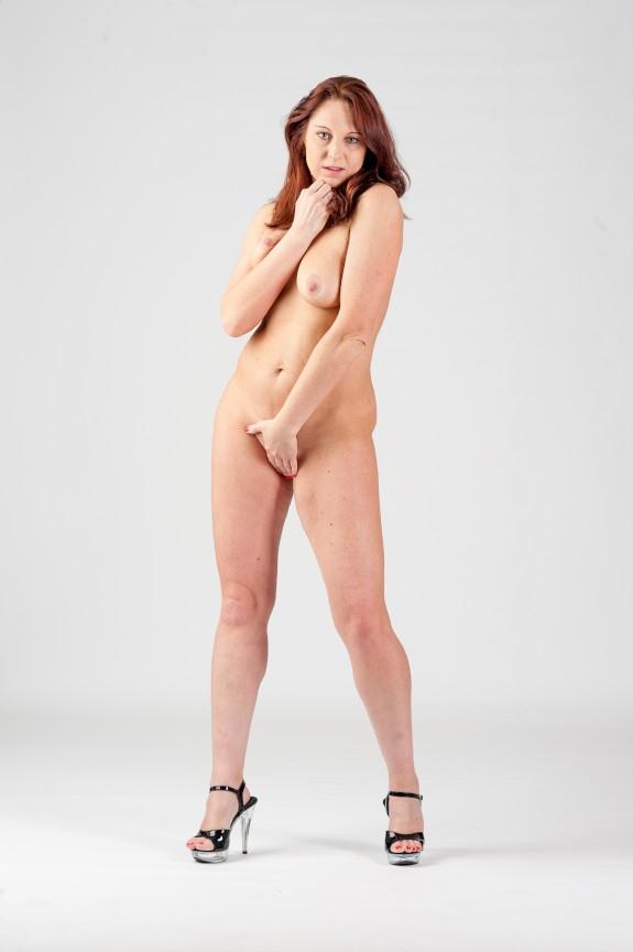 [PornhubPremium.com] Marta Sexwife (Марта Бельфлёр) псевдоним 8martaSW (Pack / 57 видео) [Amateur, Russian, Mature, Verified Amateurs, SiteRip]