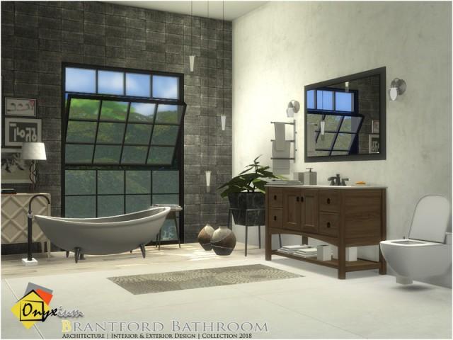 Предметы для ванной D7976f21a6850c32f90f851640baaaf9