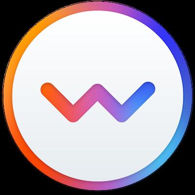 Waltr 2.0.21 [En]