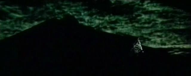 Тайна поющего острова (1980) [SATRip].avi_snapshot_00.08.44.png