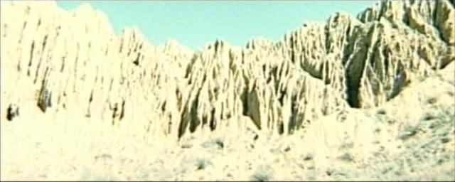Тайна поющего острова (1980) [SATRip].avi_snapshot_00.14.05.png