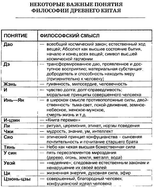 http://i5.imageban.ru/out/2018/07/05/3d7f5c22430c296c18c8741b22437783.jpg