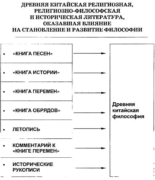 http://i5.imageban.ru/out/2018/07/05/68ed207189ed9bd7b88340d1a2d14370.jpg