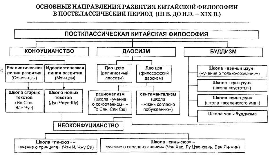http://i5.imageban.ru/out/2018/07/05/c32ca1bfb73868def9506bd67be53770.jpg