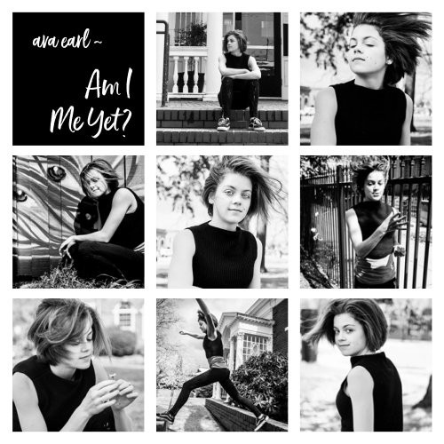 (Indie-Folk) Ava Earl - Am I Me Yet? - 2018, MP3, 320 kbps