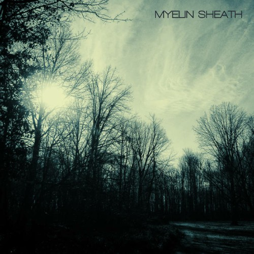 (Doom/Death Metal) Myelin Sheath - Myelin Sheath (2 CD) - 2018, MP3, 320 kbps
