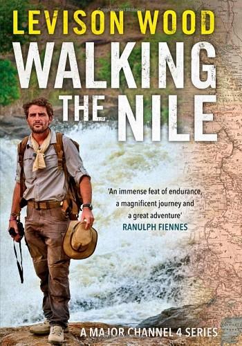 Discovery. Пешком вдоль Нила / Walking the Nile (2015) HDTV [H.264/1080i-LQ] (сезон 1, серии 1-4 из 4)