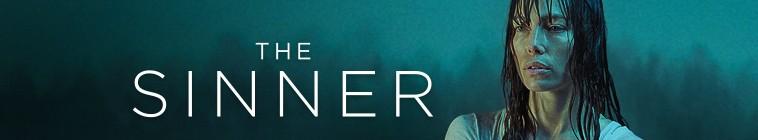 The Sinner S01 720p AMZN WEBRip DDP5 1 x264-NTb