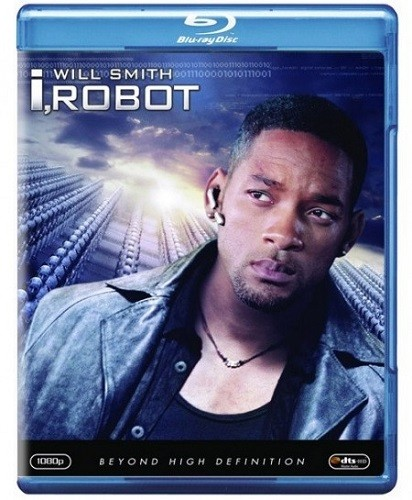 I Robot 2004 1080p BluRay H264 AAC-RARBG