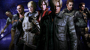 Capcom сейчас не сильно важны продажи первого дня 5c23565c331afb164f432259a517846f