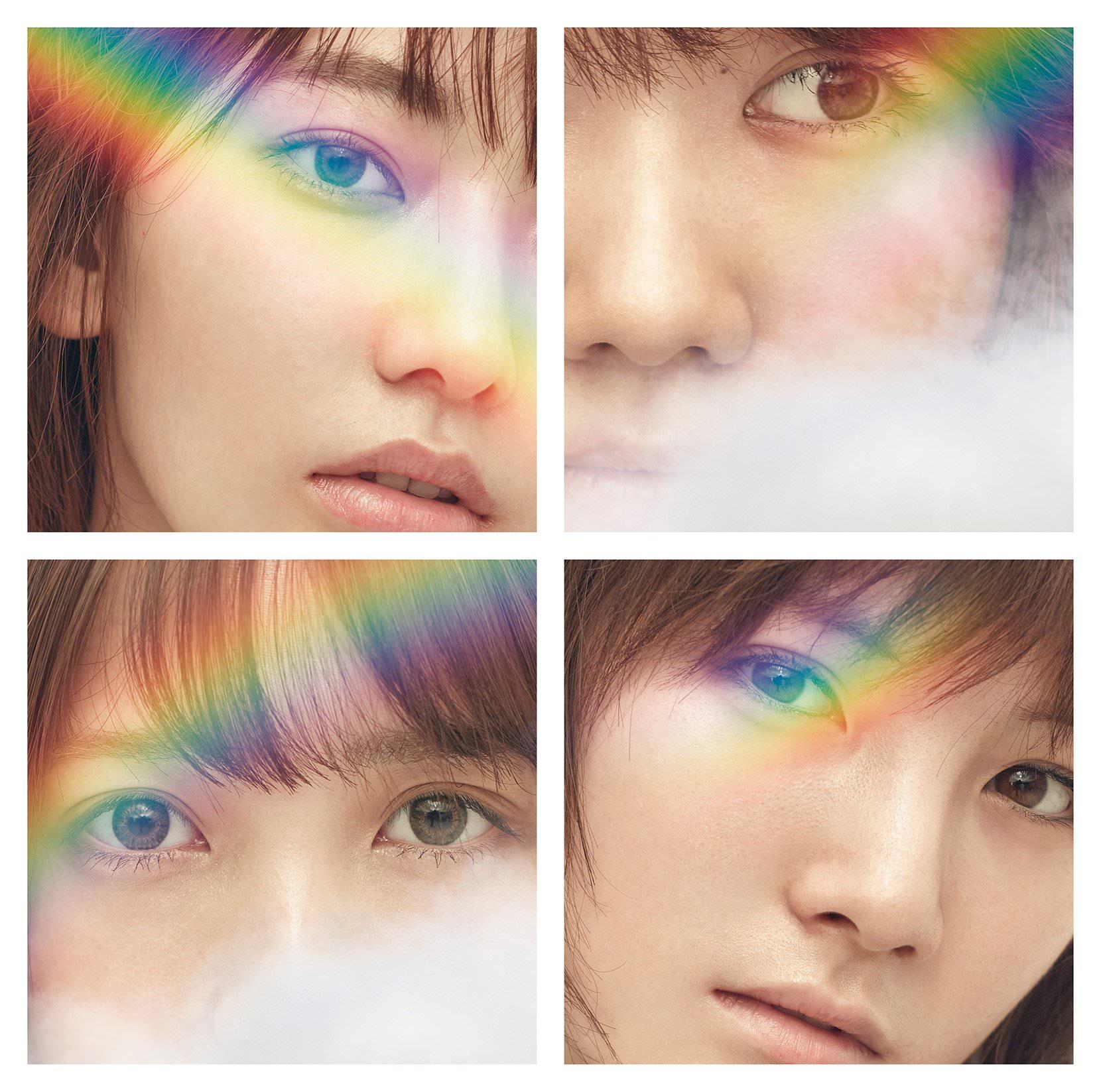 20180810.0048.06 AKB48 - 11gatsu no Anklet (Type B) (DVD) (JPOP.ru) cover 04.jpg