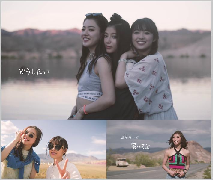 20180813.1956.4 E-girls - Smile for Me (PV) (Blu-Ray) (JPOP.ru).m2ts.png