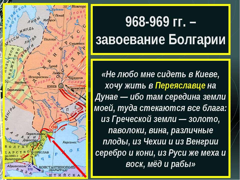 http://i5.imageban.ru/out/2018/08/13/7fc77d86f2c8585c0cc85a2b8edface4.jpg