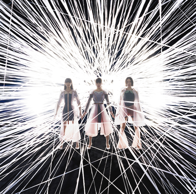 20180814.2200.1 Perfume - Future Pop (FLAC) cover 2.jpg