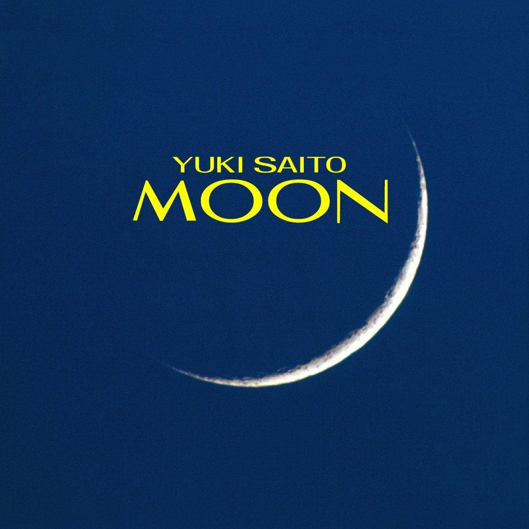 20180820.2139.9 Yuki Saito - Moon (1990) (FLAC) cover.jpg
