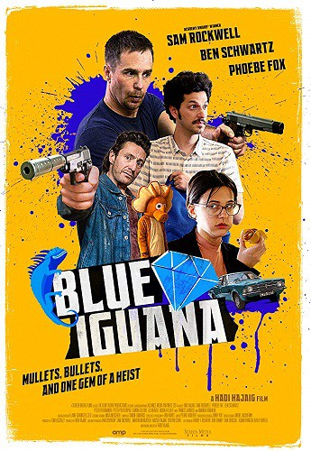 Blue Iguana 2018 720p AMZN WEB-DL DDP5 1 H 264-NTG