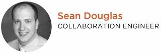 [Pluralsight.com / Sean Douglas] Building a Cisco VCS Control Dial Plan and Expressway Remote Access Solution [2018, ENG]